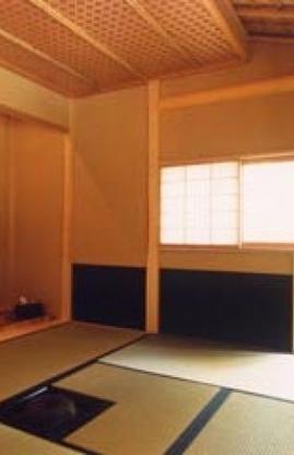001日光Sさんの家サムネイル