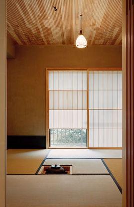 R10渋谷Tさんの家サムネイル