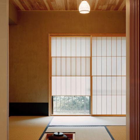 R10渋谷Tさんの家の画像1
