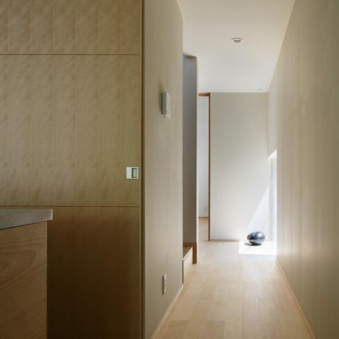 031軽井沢Tさんの家の画像1