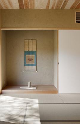 052いすみ岬町Oさんの家サムネイル