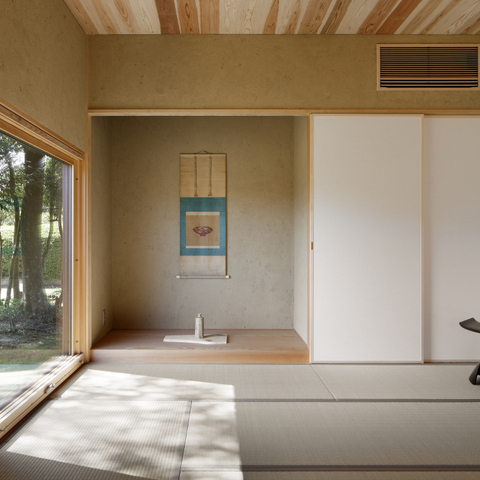 052いすみ岬町Oさんの家の画像1