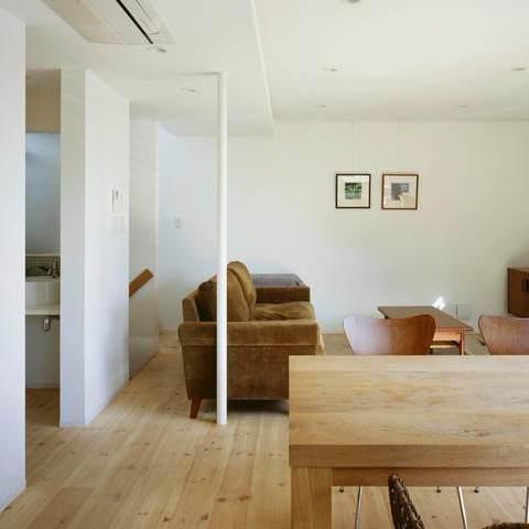 011船橋Kさんの家の画像1