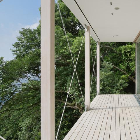 028熱海伊豆山Yさんの家の画像13