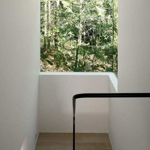 064御代田Nさんの家の画像14
