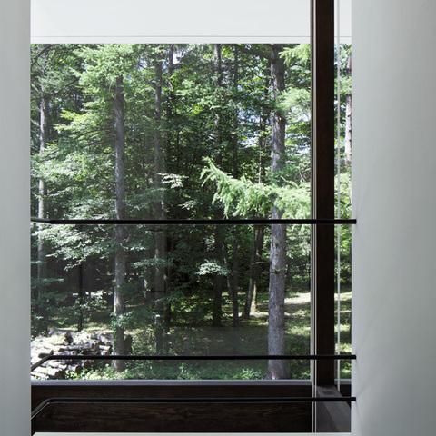 023軽井沢Iさんの家の画像1