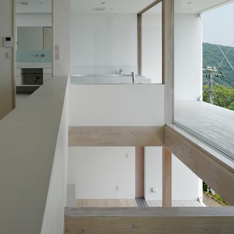 028熱海伊豆山Yさんの家の画像14