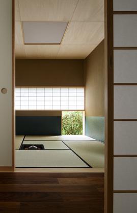 024軽井沢Hさんの家サムネイル