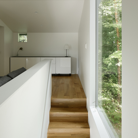 062m-house in 軽井沢の画像16