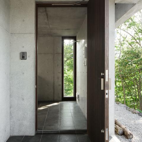 032熱海Oさんの家の画像1