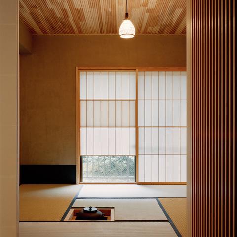R10渋谷Tさんの家(改装)の画像2