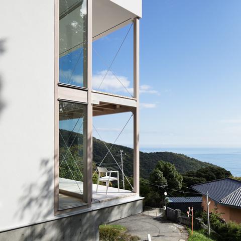 028熱海伊豆山Yさんの家の画像2