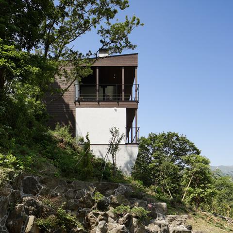 032熱海Oさんの家の画像2