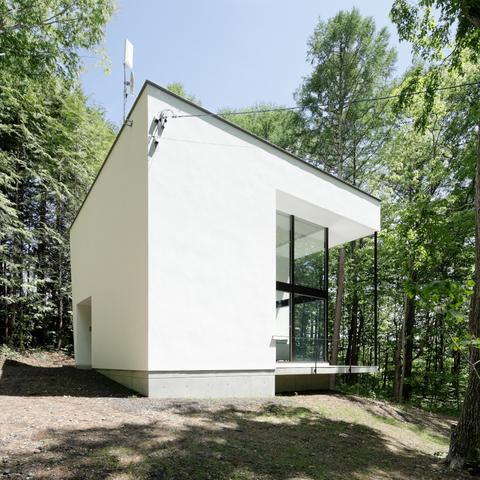 064御代田Nさんの家の画像3