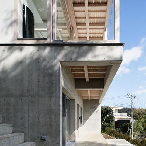 028熱海伊豆山Yさんの家の画像3