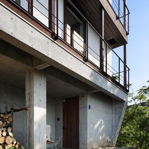 032熱海Oさんの家の画像3