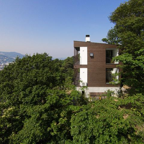 032熱海Oさんの家の画像4
