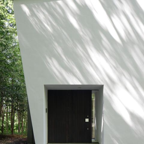 064御代田Nさんの家の画像5