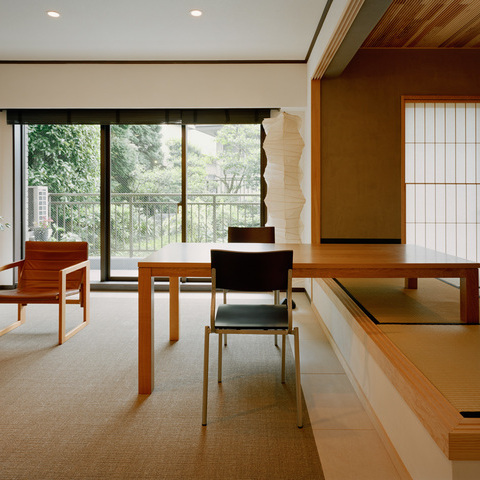 R10渋谷Tさんの家(改装)の画像5