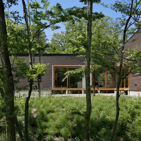 038那須Fさんの家の画像6