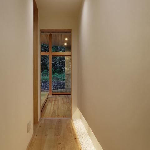 040軽井沢Cさんの家の画像1