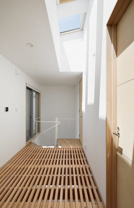 056平塚Kさんの家サムネイル