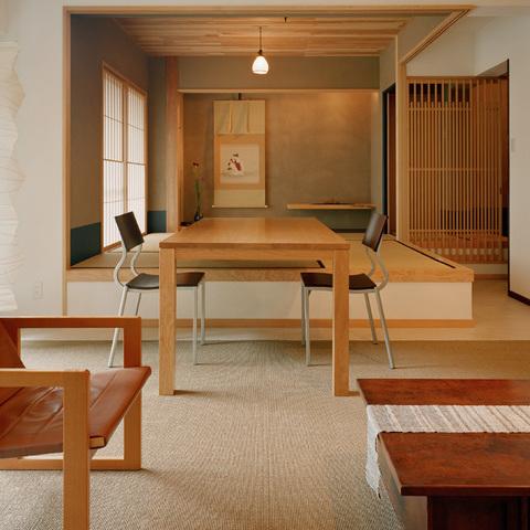 R10渋谷Tさんの家(改装)の画像8
