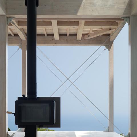 028熱海伊豆山Yさんの家の画像9