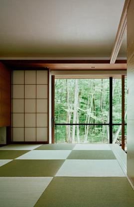 015軽井沢Tさんの家サムネイル