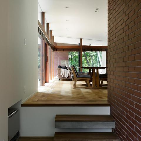 029那須Hさんの家の画像1