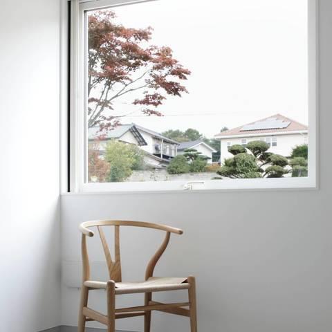 016小諸Iさんの家の画像1