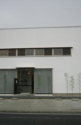 005太田市Sさんの家サムネイル