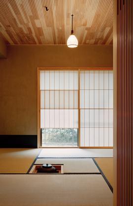 R10渋谷Tさんの家(改装)サムネイル